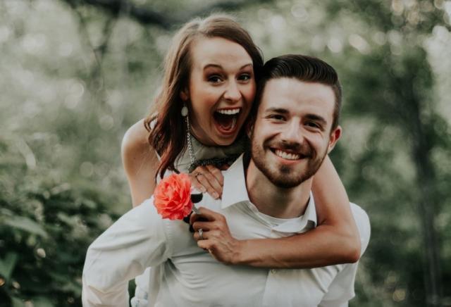お見合い・婚活パーティーってカップル成立するの?評判と実体験を取材!