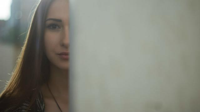 女性の表情で会話の良し悪しを判断